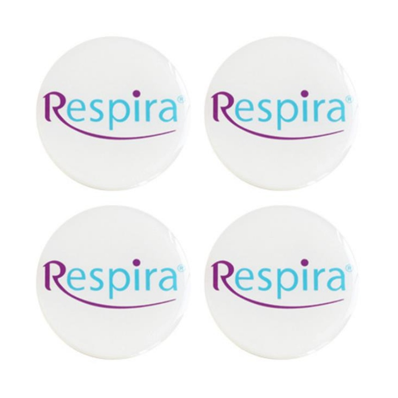 Manufacturer custom-made high-quality Acrylic label drops transparent PVC drops, crystal drops plastic name plate wholesale